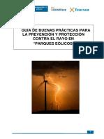 GBP_Guia_prevencion_rayos_parques_eolicos.pdf