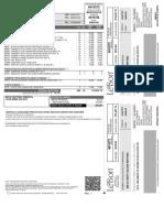 49697973.pdf