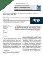 5Moldeo por infiltración de metal – liquido(Injection molding of metal - liquid).pdf