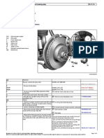 AR33.20-P-0300SX Adjust Wheel Bearing Play