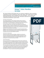Vaisala Optimus DGA Technology Note.pdf