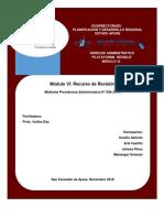 Recurso_Administrativo_Revision_N° 069-2019