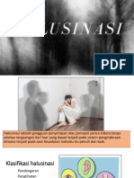 Presentation Jiwa Halusinasi.pptx