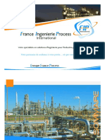 2013 FR France Ing Process Présentation