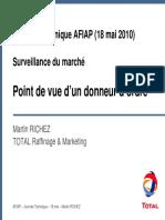 2012_FR_TOTAL_MRichez_Raffineries.pdf