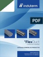 Conductos Flexibles (Mangueras) .pdf