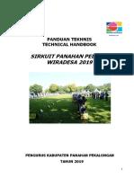 THB_SIRKUIT_PANAHAN_PELAJAR_WIRADESA-2019-.docx