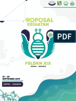 4 Proposal Fsldkn Xix Revisi Puskomnas 1