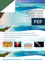 05-PPt Presentasi-TIKP Bagian 1-Aqshal Raihan Budiputra