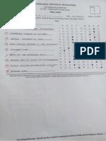Ce502 Ce51fb1 Final Exam