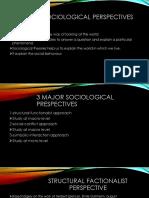 Sociological prespectives.pptx