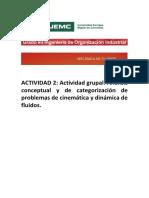 Actividad 2 fluidos UEMC