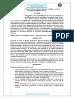 CALCULO-DE-EROSION-HIDRICA-CON-FOTOGRAMETRIA-DIGITAL-CON-DRONES.pdf