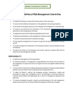 Roles & Responsibilites of Risk Management Committee.pdf
