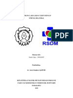 NC Bedah Plastik Kasus Ujian 20191128