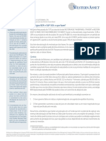 Desvalorizacao_cambial.pdf