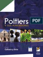 Guide Culture & Loisirs ESP-2012