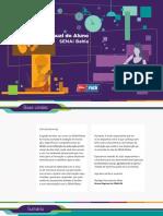 Manual_Aluno.pdf