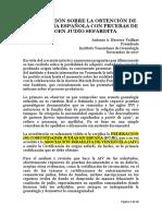 herrera-antonio_sefardies.pdf