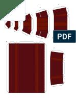 Mikasa Otona Data