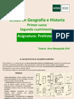 Tutoria 5 PrehistoriaII.am. 2019