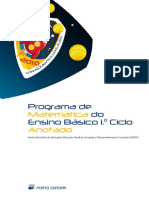 Programa_Matematica_1_Ciclo_anotado.pdf