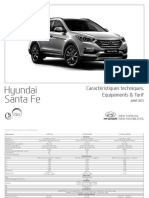 brochure-nv-santa-fe.pdf