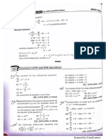 Differential Equations Made Easy Mathematics