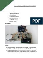 22a975_ac64d5bf20e944438cc36412e9a65746.pdf