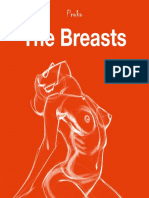 10f the Breasts eBook