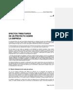 76_PDFsam_[PD] Documentos - Evaluacion de Los Proyectos de Inversion