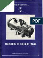 Trocador de Calor - marinha.pdf