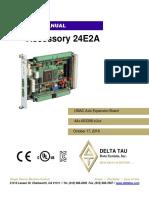 ACC-24E2A