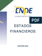 eeff_2016.pdf