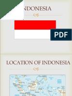 indonesia (1).ppt