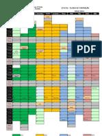 PLANO DE FORMAÇÃO EFA_2010-2011