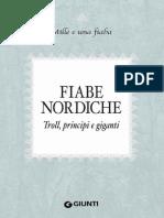 AA_VV_-_Fiabe_Nordiche.pdf