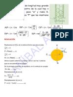 Estática- cilindro con n esferas.pdf