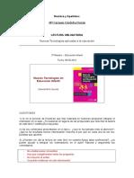 Prueba_lectura_obligatoria-Mayo MAMEN_2012.doc