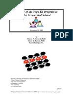 Research (1).pdf