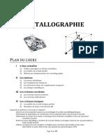 CRISTALLOGRAPHIE_PLAN_DU_COURS.pdf
