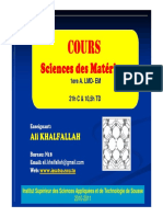 transparents_Science_des_Materiaux (1).pdf