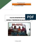 PLAN DE INTERVENCIÓN ANUAL DE SALUD MENTAL 2017.docx