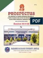 I-221 Final Prospectus MDU 2019 Uploading Press