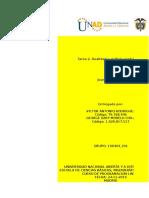Unidad2 Tarea2 Dualidad y Análisis Post-óptimo 100404 106