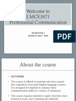 Course Briefing_Student's Copy-20190922070459