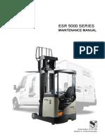 CROWN ESR5000.pdf