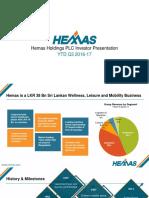 hemasholdingsplcinvestorpresentation2017-170308030150 (1)
