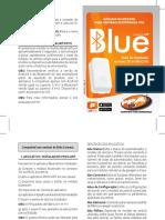 SAIDA_P05551_-_Manual_de_Instrucoes_BLUE_-_App_Instalador_PROG_APP_-_Rev._0.pdf