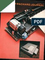 HPJ 1981 10 Low Resolution